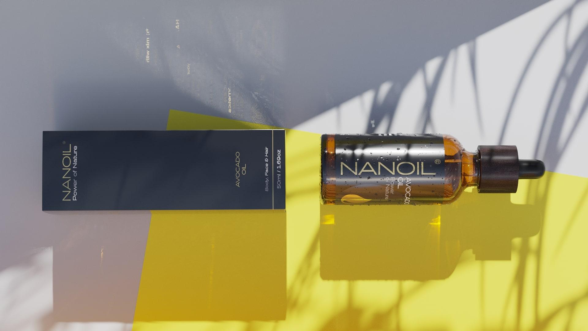 nanoil-olej-z-awokado